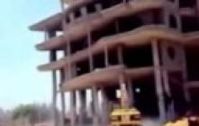 Πώς να μην κατεδαφίζετε κτίρια