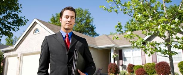Το μάρκετινγκ των οικοδομών (Μέρος Β') Ο καλός… πωλητής!
