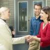 Μονόδρομος η συνεργασία με επαγγελματίες κτηματομεσίτες
