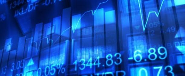 11η ΙΟΥΛΙΟΥ 2011 Η επόμενη μέρα για την Οικονομία